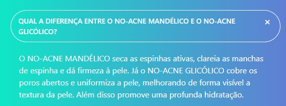 No Acne Up Funciona 1